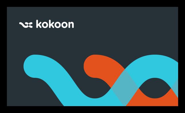 kokoon-bc-back