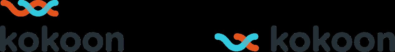 kokoon-rebrand-logo-colour