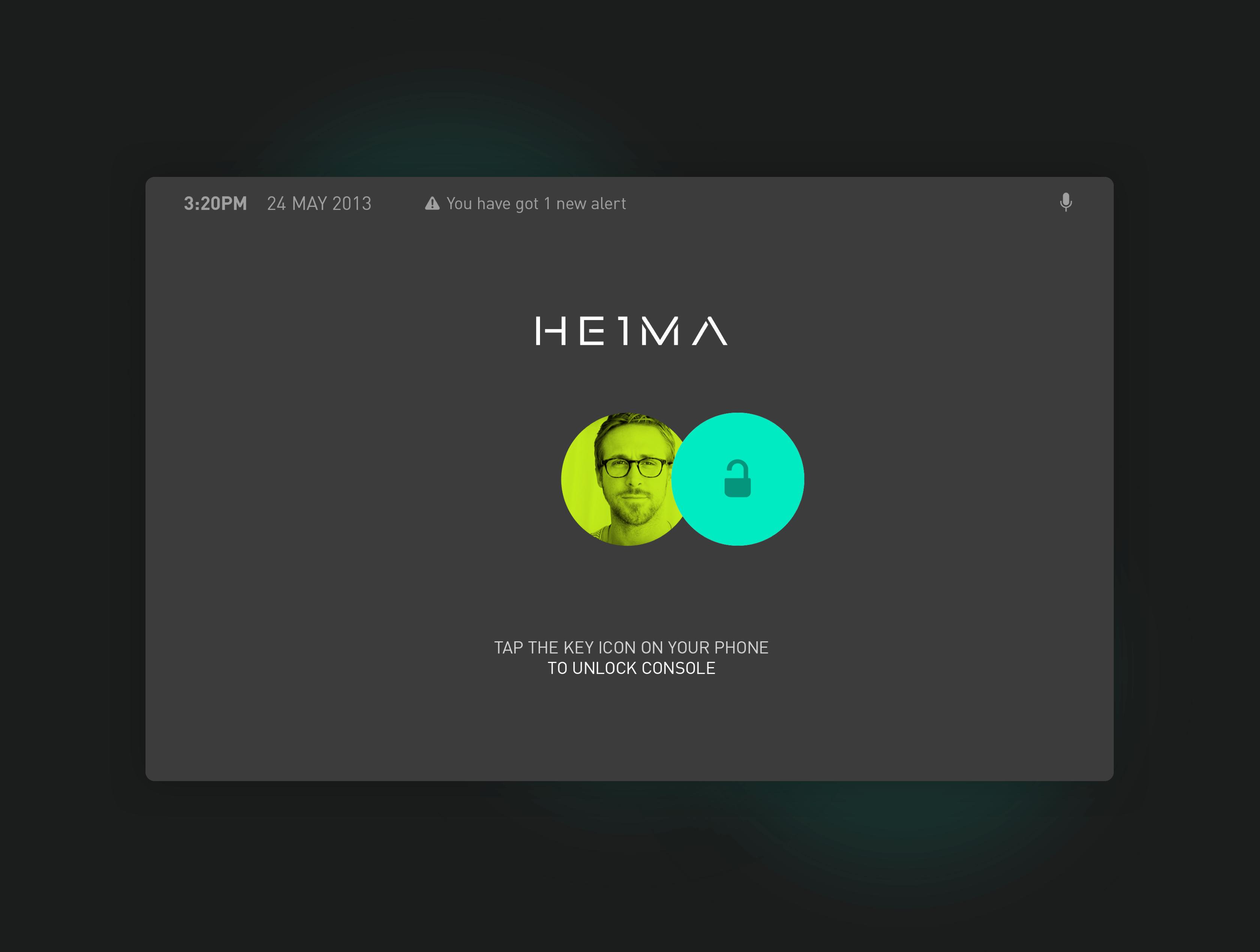 HEIMA-lockscreen@2x